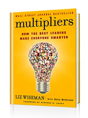 Multipliers Self Assessment - English
