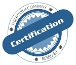 TBC Reseller Certification